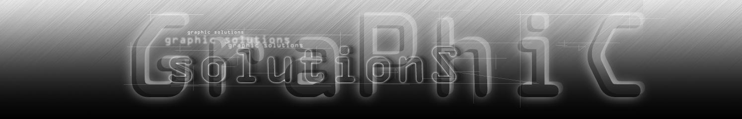 dh+ | Design in Mannheim