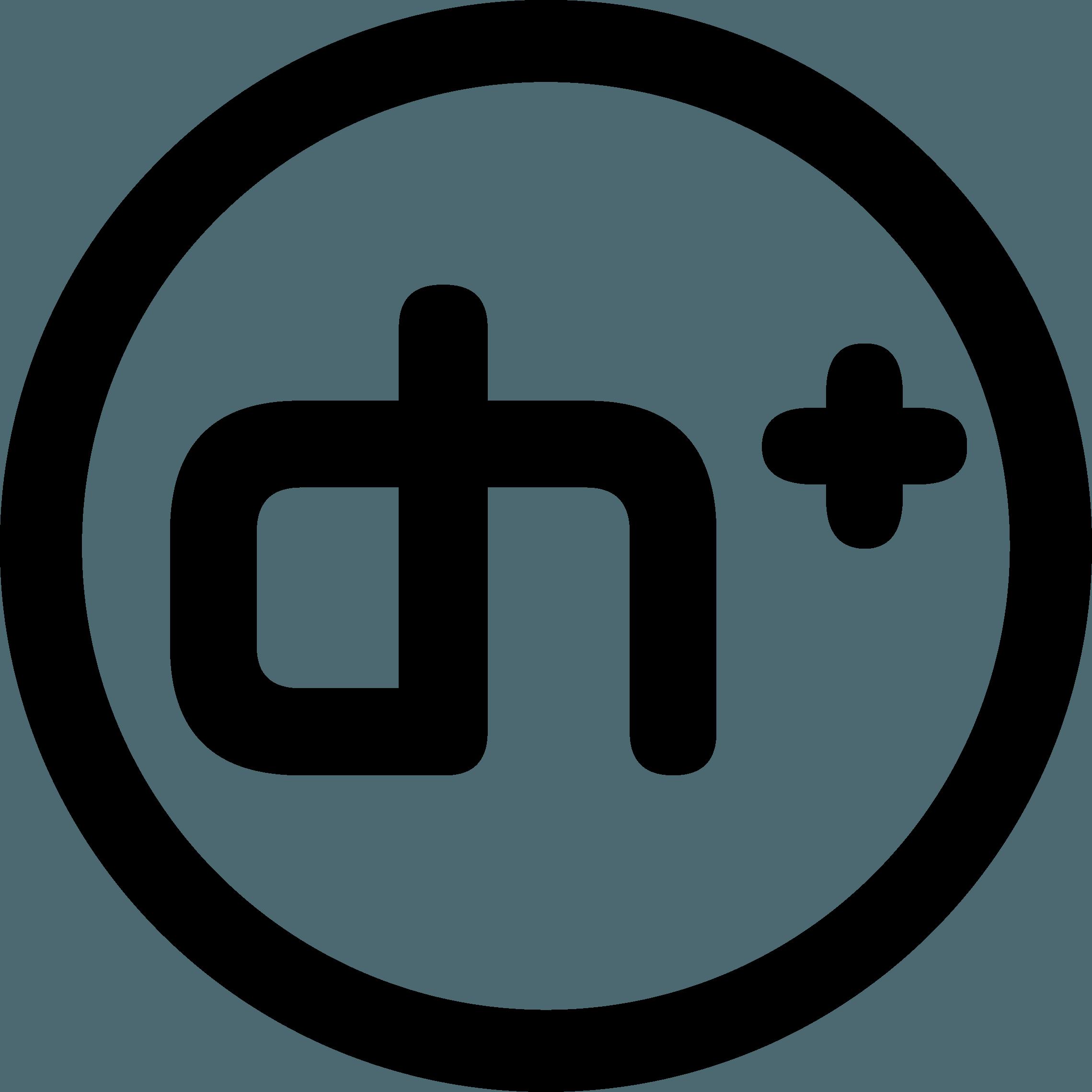 dh+ Atelier für Medien Design & Neue Kommunikation