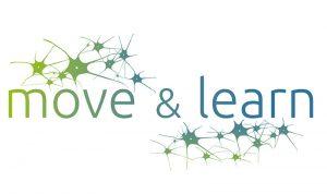 dh+| logo - move&learn