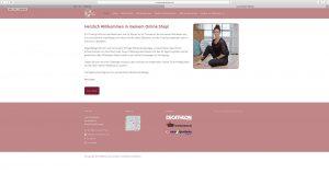 dh+ | Webshop Laura Schlosser, Schifferstadt